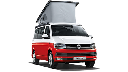 Volkswagen People Movers